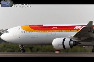 A333Iberia-07