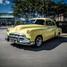 """Yellow Hot Rod • <a style=""""font-size:0.8em;"""" href=""""http://www.flickr.com/photos/28487744@N04/14931052828/"""" target=""""_blank"""">View on Flickr</a>"""
