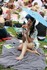 Jazz Age Lawn Party - Summer 2014 080 (rachel.photo) Tags: 1920s summer vintage costume outdoor lace pearls retro fancy artdeco sequins headbands fancydress governorsisland 1920 thegreatgatsby necklaces 1930 sheer gatsby slips eyemakeup jazzage headpiece pincurls headpieces darklips dreamlandorchestra thejazzage jazzagelawnparty michaelaranella rachelscroggins thegreyestghost summer2014
