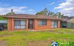129 Sunrise Road, Balaclava NSW