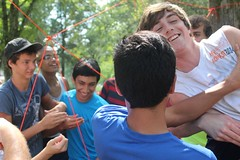"Senior_Retreat_8713 • <a style=""font-size:0.8em;"" href=""http://www.flickr.com/photos/127525019@N02/14963028569/"" target=""_blank"">View on Flickr</a>"