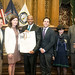 12th Annual Russian Heritage Month® - Borough Hall Reception