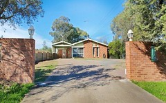 75 Goodrich Road, Cecil Park NSW
