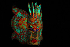 (LLOVGREEN) Tags: ozora festival 2014 ozorafestival psychedelictribalgathering psychedelic tribal gathering dádpuszta hungary igar music dancing art festivals parties culture community spiritual creative alternative hippy environment sustainable lifestyle party hippie