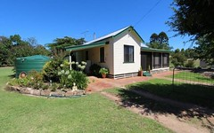 465 Old Mill Road, Old Mill NSW
