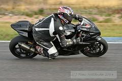IMG_6125 (Holtsun napsut) Tags: ex sport finland drive track bikes sigma os days apo finnish 70200 f28 dg traing trackdays motorbikers eos7d