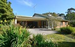 3 Acacia Avenue, Wonboyn NSW