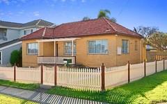 69 Champion Road, Gladesville NSW