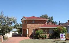 1/36 Wallis Street, Forster NSW