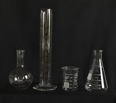 Beaker Vases (FestivitiesMN) Tags: science pro vase inventory beaker vases scientist beakers scientific beakervases beakervase scientificglass sciencedecor vaseinventory scientificvases scientificvase sciencevase sciencevases beakervaseinventory scienceinventory scientificinventory scientificdecor