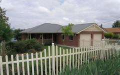 56 Auburn Vale Road, Woodstock NSW