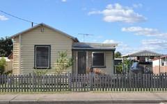 68 Allandale Road, Cessnock NSW
