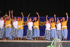 "Onam Celebration 2014 • <a style=""font-size:0.8em;"" href=""http://www.flickr.com/photos/100003836@N08/15009002878/"" target=""_blank"">View on Flickr</a>"