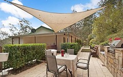 6 Summerlees Lane, Yarramalong NSW