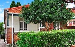 25 Verdun Street, Bexley NSW