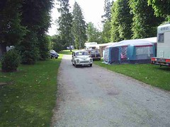 mot-2005-berny-riviere-050-le-drive-queueing-to-leave-the-campsite_800x600