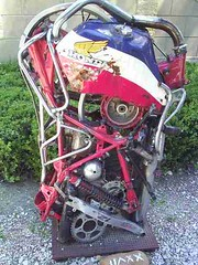 mot-2006-remoulins-pic_0105_cycle-museum-1_450x600