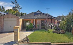 24 Rowell Street, Revesby Heights NSW