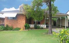 107 Colches Street, Casino NSW