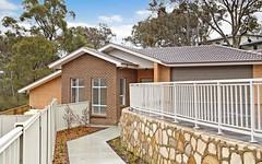 246 Bicentennial Drive, Jerrabomberra NSW