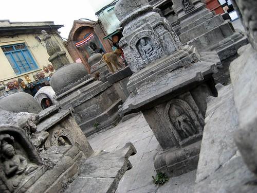kathmandu 124