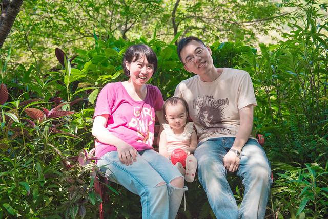 Redcap-Studio, 台北親子攝影, 兒童紀錄, 兒童攝影, 紅帽子工作室, 紅帽子親子攝影, 婚攝紅帽子, 陽明山親子攝影, 親子寫真, 親子寫真推薦, 親子攝影, 親子攝影推薦, 寶寶攝影,DSC_185