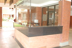 """1. Heart and Cancer Wing ,Agakhan University Hospital Nairobi • <a style=""""font-size:0.8em;"""" href=""""http://www.flickr.com/photos/126827386@N07/15039770406/"""" target=""""_blank"""">View on Flickr</a>"""