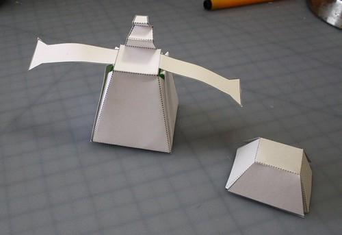 bobblebot assemble 3