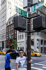 NYC - August 2014-93 (fabfotophotography) Tags: west asian village soho twink line lowerwestside linehigh sidemidtownmanhattanhigh parknightwest