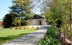 130 Camden Road, Douglas Park NSW