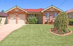 11 Moore Road, Oakdale NSW