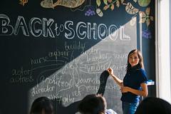 back to school (langberrykz) Tags: langberry langberrykz backtoschool english englishinkz langberrybacktoschool 1september astana pavlodar petropavlovsk oskemen semey kz kazakhstan