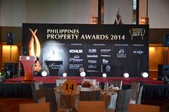D7K_1555 (Asia Property Awards) Tags: architecture design asia southeastasia realestate philippines property awards ensign ensignmedia propertyawards philippinesspropertyawards2014 asiapropertyawards