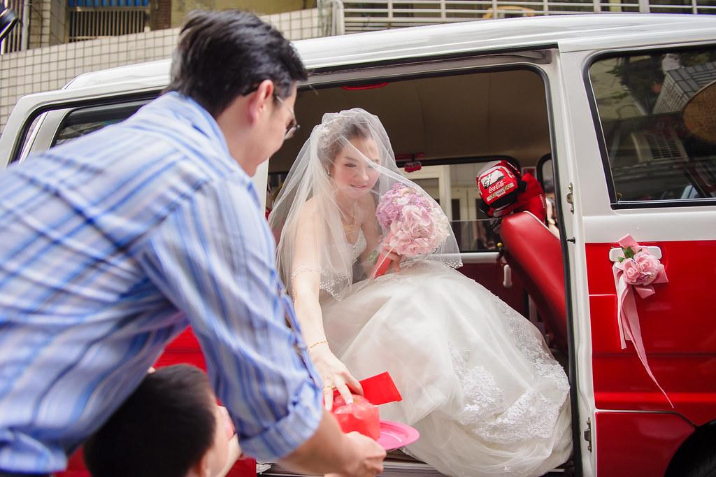 (0142)婚攝茶米Deimi_20140517