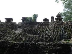"Nek Chand Rock Garden <a style=""margin-left:10px; font-size:0.8em;"" href=""http://www.flickr.com/photos/83080376@N03/15075875341/"" target=""_blank"">@flickr</a>"