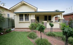 14 Richard Street, Wagga Wagga NSW