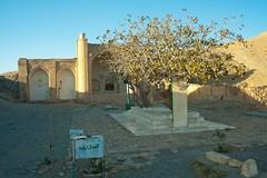 20140914-IMG_3728 (Hassan Reza Khawari) Tags: afghanistan shrine herat   heratcity sayedmokhtar