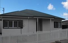 36 Wade Street, Crookwell NSW