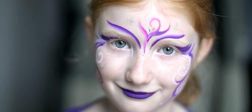 Mica Fairy