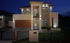 Lot 310 Willandra Cres., Kellyville NSW