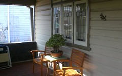 17-19 Ogilvie Street, Denman NSW