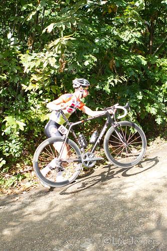 UCI MJ 2.1 Koksijde 092