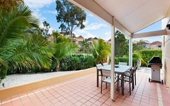 1/21 Waragal Avenue, Rozelle NSW