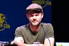 Aaron Ashmore (Sp3ed Demon) Tags: atlanta dragon cosplay steve aaron hilton warehouse hyatt 13 jinx con jinks mariott ashmore 2014 jinksy