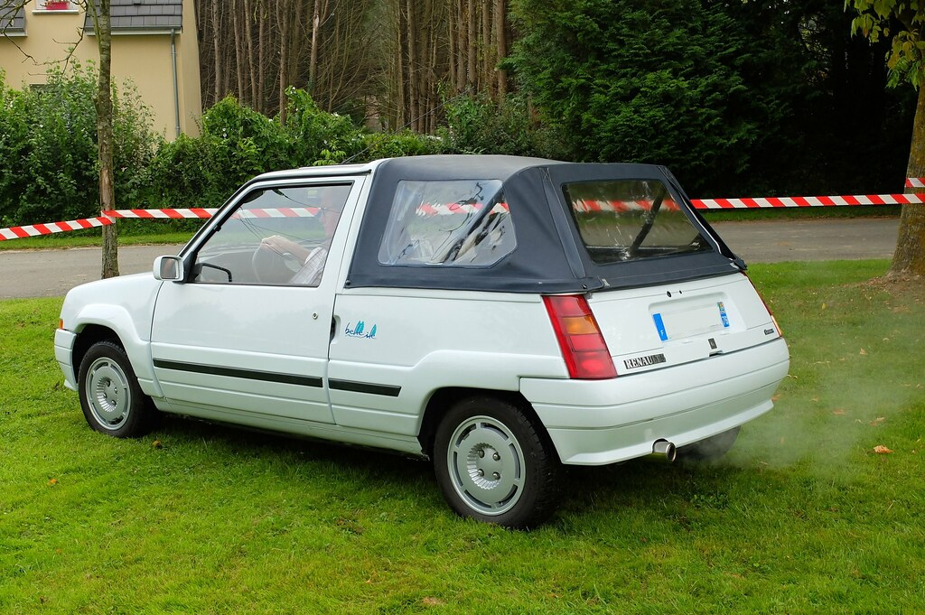 The world 39 s best photos of carrosserie and picardie for Garage renault ile verte