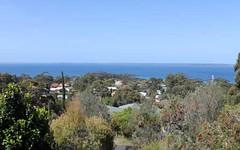 48 Minerva Avenue, Vincentia NSW