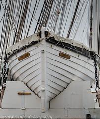 Life boat DSC_4716.jpg (Sav's Photo Gallery) Tags: city uk england london boat capital greenwich lifeboat cuttysark riverthames tallshipsfestival d7000 savash