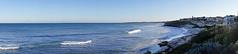 Watermans Beach
