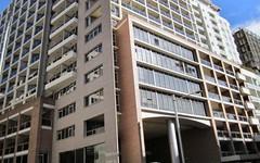 107 Quay Street, Haymarket NSW