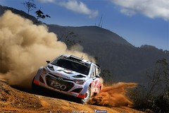 2014 WRC Rally Australia - Day 1 (Michelin Motorsport_Rally) Tags: auto paris france car sport 14 rally australia motor aus rallye motorsport coffsharbour 2014 wrcworldrallychampionship championnatdumondedesrallyes wrcworldchampionship
